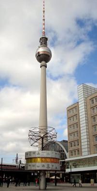 מדריך ברלין למשקיע הישראלי