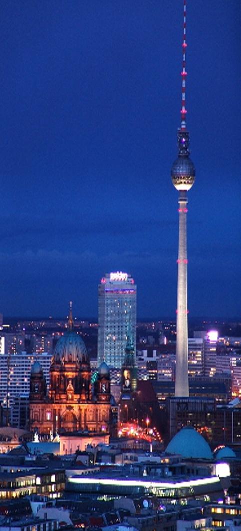 אמנת כפל מס גרמניה