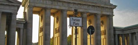 שכונת מיטה בברלין