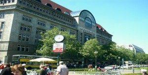 Schoneberg 2