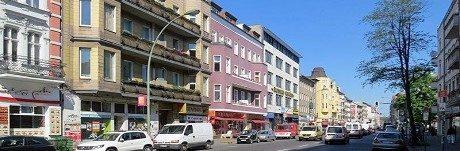 בניין-דירות-להשקעה-בברלין-בשכונת-neukolln