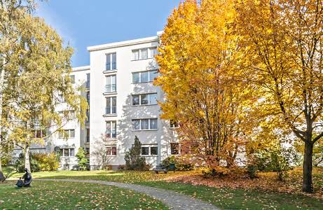 דירה למכירה בברלין בשכונת נוקלן 9864