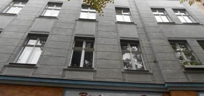 דירות להשקעה בברלין בשכונת קרויצברג