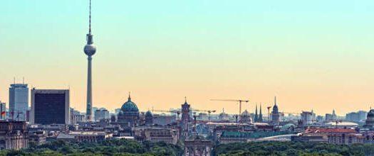 דירות בברלין למכירה