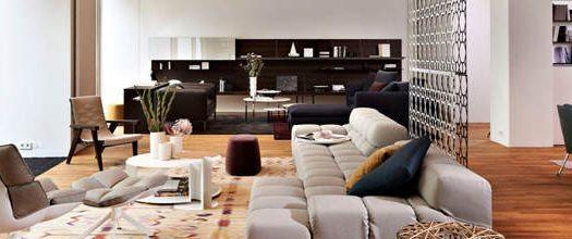 לקנות דירה בברלין