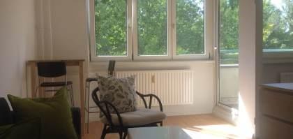 דירות להשכרה בברלין