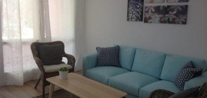 דירה להשכרה בברלין