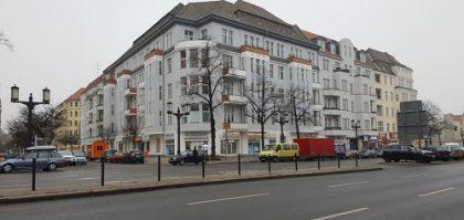 דירות להשקעה בברלין בשכונת שרלוטנבורג