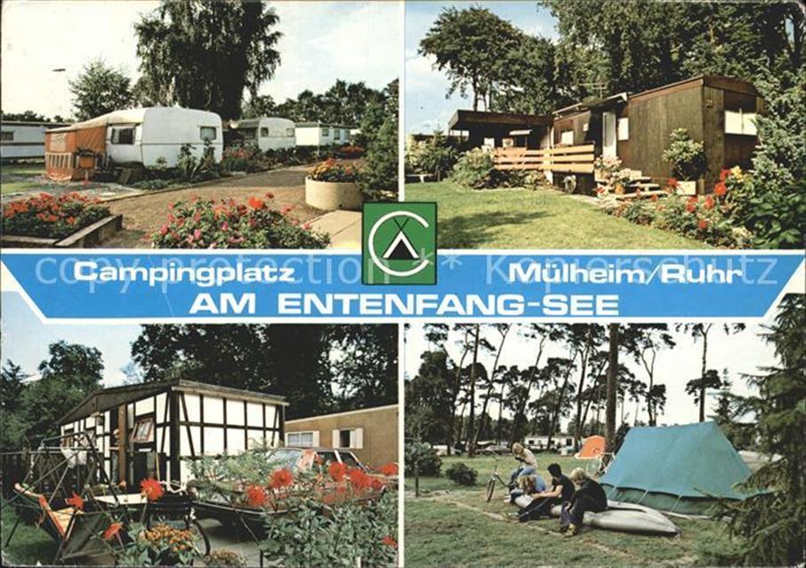 מולהיים - mulheim