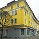 """דירה 67 מ""""ר להשקעה בעיר  Herne"""
