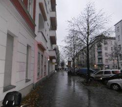 דירות להשקעה בברלין בשכונתפרידריכסהיין
