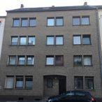 """דירה 40 מ""""ר להשקעה בעיר OBERHAUSEN"""