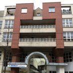 """דירה 65 מ""""ר להשקעה בעיר Gelsenkirchen"""