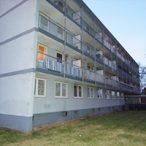 """דירה 35 מ""""ר להשקעה בעיר UNNA"""