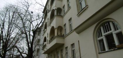 לוח דירות למכירה בברלין