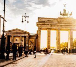 כמה עולה דירה בברלין