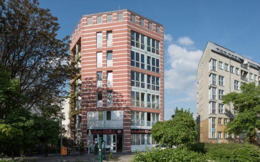 להשקיע בנדל ן בגרמניה