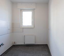 קניית דירה בברלין