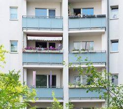 רכישת דירה בברלין