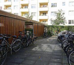 """השקעות נדל""""ן בברלין"""