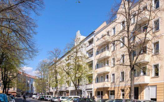 Torstraße 225
