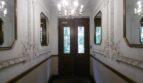 דירה להשקעה עם מרפסת שמש בברלין בשכונת פרידנאו ברחוב – Schnackenburgstrasse 7/1.