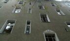 דירה להשקעה בברלין בשכונת פרידנאו ברחוב – Schnackenburgstrasse 7/2.