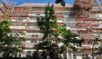 דירה בשכונתשרלוטנבורג-ווילמרסדורף ברחוב – Wundtstrasse 24/6.