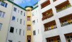 דירה להשקעה בברלין בשכונת שטיגליץ ברחוב – Schoenhauserstrasse 18A/7.
