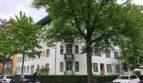 דירה עם מרפסת שמש להשקעה בברלין בשכונת שטיגליץ ברחוב – Schoenhauserstrasse 18A/13.
