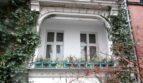 דירה להשקעה בברלין בשכונת שונברג ברחוב – Klixstrasse 3/10.