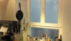דירה להשקעה בברלין בשכונת פנקו ברחוב Ossietzkystrasse 9/6.