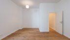 דירה להשקעה בברלין בשכונת מואביט ברחוב Erasmusstraße 2/23.
