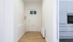 דירה להשקעה בברלין בשכונת וודינג ברחוב – Osloerstraße 110/31.