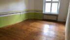 דירה להשקעה בברלין בשכונת שרלוטנבורג-ווילמרסדורף ברחוב -Nurnbergerstr 27/14.