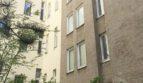 דירה להשקעה בברלין בשכונת טמפלהוף – שונברג ברחוב – Borussiastraße 76/6.