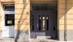 דירה להשקעה בברלין בשכונת נויקלן ברחוב – Reuterstraße 37/21.