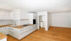 דירה להשקעה בברלין בשכונת זלנדורף ברחוב – Glienicker strasse 31/5.