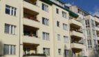 דירה בברלין בשכונת שטיגליץ- Lothar Bucher Str. 10a/4