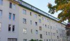 דירה בברלין בשכונת שטיגליץ- Lothar Bucher Str. 10a/9