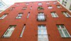 דירה ברלין שכונת מואביט – Alt Moabit 73a/36