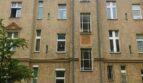 דירה בברלין שכונת שטיגליץ – Sedanstraße 3/23