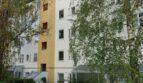 דירה בברלין שכונת שטיגליץ – Kniephofstraße 52/8
