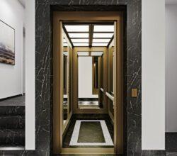2625-01-FDB-i-02-elevator-R01