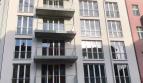 דירה למכירה בברלין ליכטנברג – Einbeckerstrasse 45/11