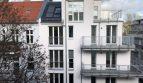 דירה למכירה בברלין ליכטנברג – Einbeckerstrasse 45/19