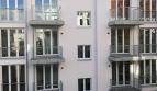 דירה למכירה בברלין ליכטנברג- Einbeckerstrasse 45/26